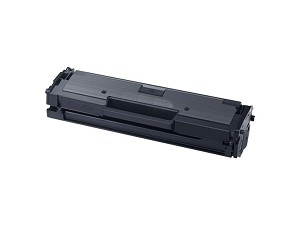 Compatible Samsung MLT-D111L MLT-D111S Black Toner Cartridge