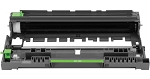 Compatible Brother DR-730 Drum Unit