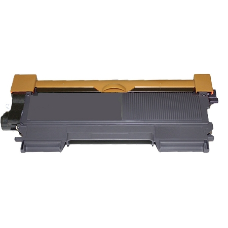 Brother Compatible TN450 TN420 Black Toner Cartridge