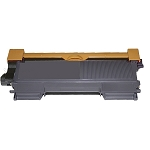 Compatible Brother TN-420 TN-450 High Yield Black Toner Cartridge