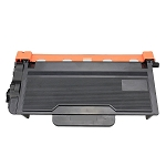 Compatible Brother TN-820 TN-850 Black Toner Cartridge