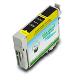 Compatible Epson* 78 (T078420) Yellow Ink Cartridge