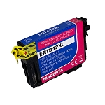Remanufactured Epson 212 212XL Magenta Ink Cartridge