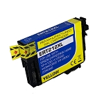 Remanufactured Epson 212 212XL Yellow Ink Cartridge