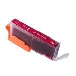Compatible Canon CLI-281 XXL Magenta Ink Cartridge