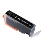 Compatible Canon PGI-280 XXL Black Ink Cartridge