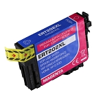 Remanufactured Epson 202 202XL Magenta Ink Cartridge