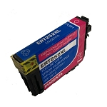 Remanufactured Epson 252XL Magenta Ink Cartridge