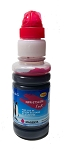 Compatible for Epson 522 Magenta Ink Bottle