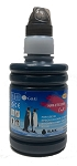 Compatible for Epson 532 Black Ink Bottle