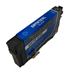 Remanufactured Epson 812XL Black Ink Cartridge