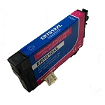 Remanufactured Epson 812XL Magenta Ink Cartridge