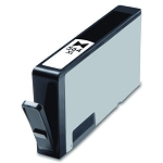 Compatible HP 564XL Photo Black Ink Cartridge