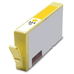 Compatible HP 564XL Yellow Ink Cartridge