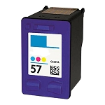 Compatible HP 57 Color Ink Cartridge