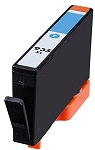 Compatible HP 935XL Cyan Ink Cartridge