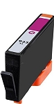 Compatible HP 935XL Magenta Ink Cartridge