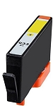 Compatible HP 935XL Yellow Ink Cartridge