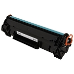 Compatible HP CF248A Black Toner Cartridge