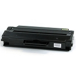 Compatible Samsung MLT-D115L Black Toner Cartridge
