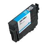 Remanufactured Epson 288XL Cyan Ink Cartridge
