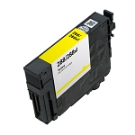 Remanufactured Epson 288XL Yellow Ink Cartridge