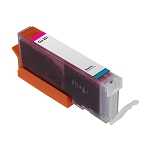 Compatible Canon CLI-251XL Magenta Ink Cartridge