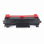 Compatible Brother TN-770 Toner Cartridge